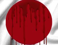 PRAY X JAPAN