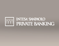 Intesa San Paolo Private