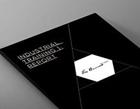 Leo Burnett KL Internship: Report Design