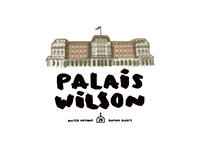 Open House Day - Palais Wilson