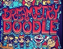 Dreametry Doodle's Nostaldream