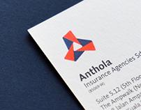 Anthola Insurance Agencies