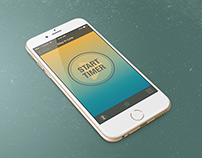 Stay In Line | Blood Alcohol Calculation App