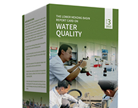 Report Card on Water Quality