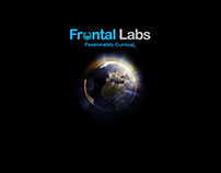 Designed For frontal Labs