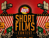 Lays - Short Film Contest