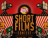 Lays - Short Film Contest