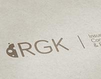 RGK Insurance Consultants