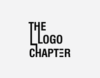 The Logo Chapter