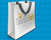 eCommerce Websites Developed by Freelancer