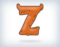 ZOOdiacs