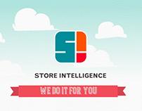 Store Intelligence