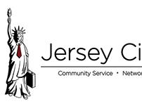 Jersey City Ties