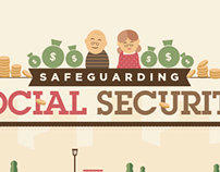 Expand Social Security (Infographic)