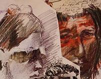Visit Sketches