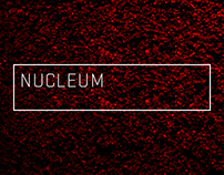 Nucleum  |  Geothermal drilling company
