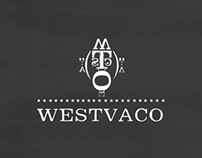 Westvaco composition 210