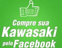 Consórcio Kawasaki Brasil