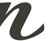 Lettering for brands 2