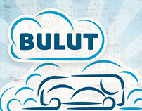 90 / bulut