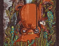 Murka Raja Samudra