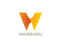 WASSADU APPS | Logo Design