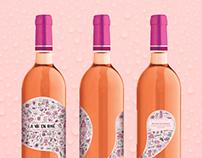 Bordeaux Rosé l'autre rosé