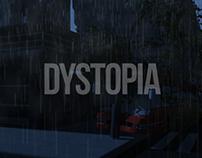 Dystopia [17.01.2013]