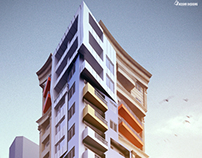 Residential Project