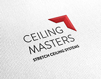 ceiling masters