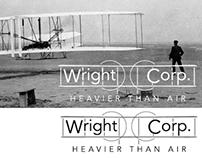 Wright Corporation
