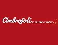 Ambrosoli | Mobile
