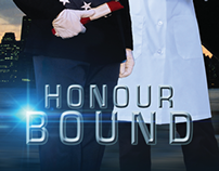 Honour Bound Movie Poster