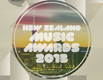 New Zealand Music Awards