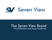 Sevenview Chrysler | Rebrand