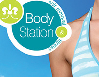 BodyStation