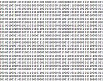 Poetic Code (P-Ars 2013)