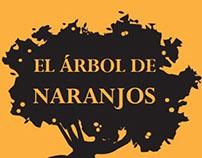 Arbolito de Naranjos