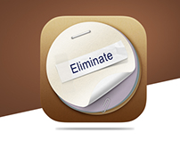 A simple game to eliminate
