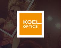 Koel Optics