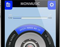 Monmusic
