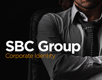 SBC Group