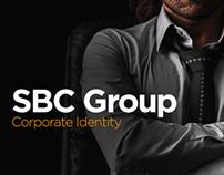 SBC Group