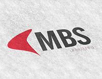 MBS Identity