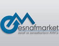 Esnafmarket
