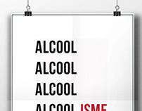 Campagne anti-alcool