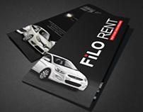 BROŞÜR tasarımları / brochure