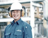 Linde Group - Corporate Pictures