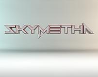 SkyMetha