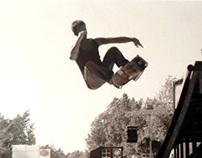 [skate session]